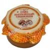 Мед натуральный с грецкими орехами, 250 гр