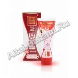 СилаПант® крем для лица омолаживающий с лифтинг-эффектом, 75 мл